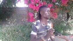 'Igwayi Liyingozi Kuzulu'