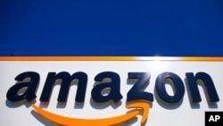 The e-commerce giant said in the filing it believed CNPD's decision was without merit.