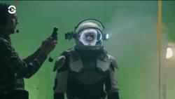 Будущее кино: каким будет Голливуд после коронавируса?