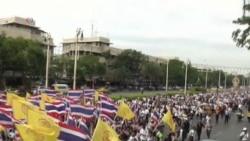 THAILAND PROTEST VO.mov