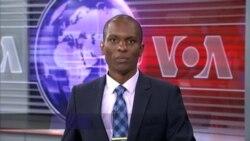 Uhusiano wa kidemokrasia kati ya Kenya na Somalia wajadiliwa UN