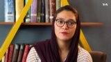 واکنشها به برنامۀ جدید ویزای امریکا به افغانها