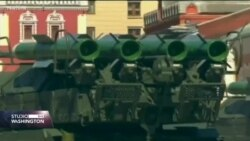 Globalna atomska prijetnja sve veća