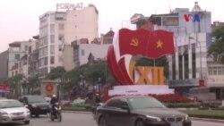 Bộ trưởng Kế hoạch Đầu tư kêu gọi Việt Nam đổi mới chính trị