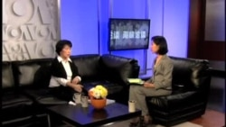 VOA卫视(2012年8月26日 第二小时节目)
