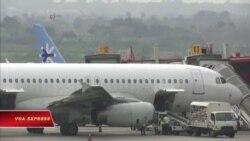 Cuba chờ đón chuyến bay thương mại đầu tiên của Mỹ
