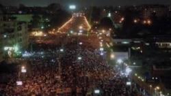 Tương lai nào cho Ai Cập?