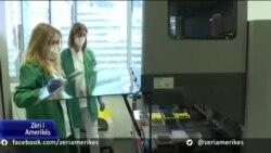 Përkeqësohet situata me pandeminë në Malin e Zi