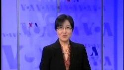 VOA卫视(2013年12月20日 第二小时节目)
