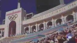 2028洛杉矶奥运主办单位开源节流