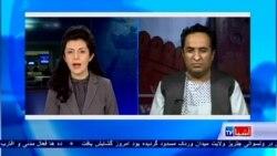 صدیقی: استانکزی دستاوردی نداشت تا رای بگیرد