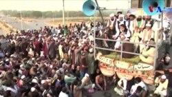 Təhlilçilər islamçıların Pakistan siyasətinə təsirindən narahatdırlar