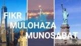 Siyosatshunos: Mirziyoyev prezidentligi ikki muddat bilan cheklanmaydi