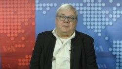 Doug Boynton, BBG Marketing