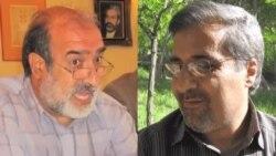 درخواست وزارت آموزش و پرورش برای آزادی معلمان زندانی