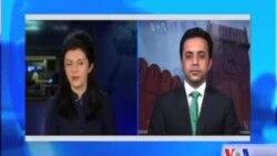 فیصل: مذاکرات با طالبان در خارج از افغانستان دایر میگردد