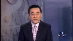 VOA卫视(2014年12月27日 第一小时节目)