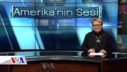 VOA - TGRT Haber 21 Aralık