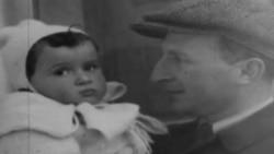 В годы Второй мировой войны украинцы, рискуя жизнью, спасали евреев от нацистов