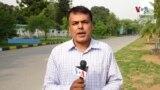 'نیوزی لینڈ کا دورۂ پاکستان سازش کے تحت ختم کیا گیا'