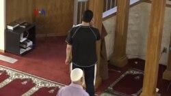 Islamic Society of Wichita, Daya Tarik bagi Komunitas Muslim di Kansas