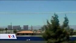 """Las Vegas nije samo """"grad grijeha"""""""