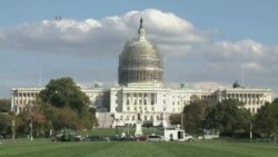 US ELECTIONS CNPK