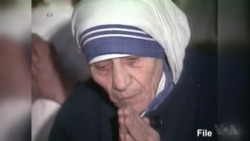 Mother Teresa Becomes 'St. Teresa of Calcutta' on Sept. 4