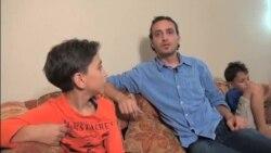 بزرگترین چالش های پناهنده های سوری پس از ورود به آمریکا