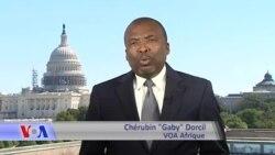 Correspondants VOA : Barack Obama se rend au chevet des victimes des inondations en Louisiane