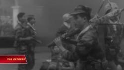 Nhìn lại cuộc chiến tại Việt Nam