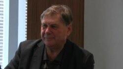 Интервју со Ерол Ризаов - Кои се пораките од изборите?