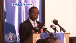 Manchetes Africanas 3 Julho 2014