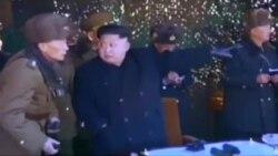 记者手记:中朝边境见闻 (2)