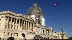 Kongre'nin Dış Politikadaki Rolü
