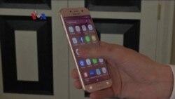 Upaya Samsung Memulihkan Penjualan Smartphonenya