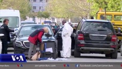 Kontradiktat rreth provave për konfliktin me armë në Elbasan