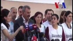 """Öcalan: """"Devlet Hazırsa Sorun 6 Ayda Çözülür"""""""