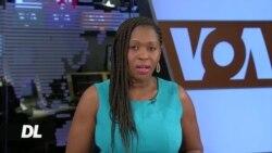 Rais wa Congo awataka wagonjwa wa Ebola kuwa na imani na wauguzi