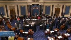 ABD Hükümeti Yine Kapanma Tehlikesiyle Karşı Karşıya