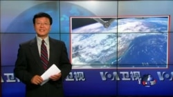 VOA卫视(2016年6月29日 第一小时节目)