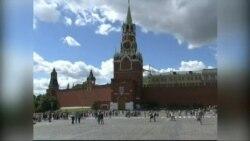 Москва хоче мільярд, який США виділяють Україні