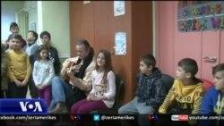Mësuesit e shqipes në Selanik
