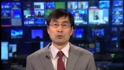美国有信心中国将在制裁朝鲜问题上合作
