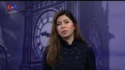 «باور به فردا» آهنگ جدید «فرزانه ضامن» با حال و هوای امروز ایران