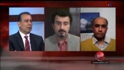 """افق ۲۶ نوامبر: هراس از حضور دگر اندیشان و """"غیر خودی ها"""" در مطبوعات ایران"""