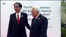 Perlukah Normalisasi Hubungan dengan Israel untuk Perjuangkan Palestina?