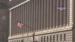 ԱՄՆ-ի հատուկ ծառայությունների աշխատակիցները չեն վճարվում