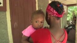 Nuevas acusaciones contra tropas de la ONU en Haití