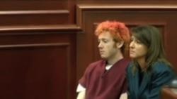 科罗拉多州枪击案嫌疑人周一出庭